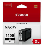 CANON PGI-1400XL BLACK CARTRIDGE