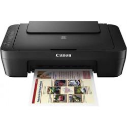 Canon PIXMA MG3040 Printer