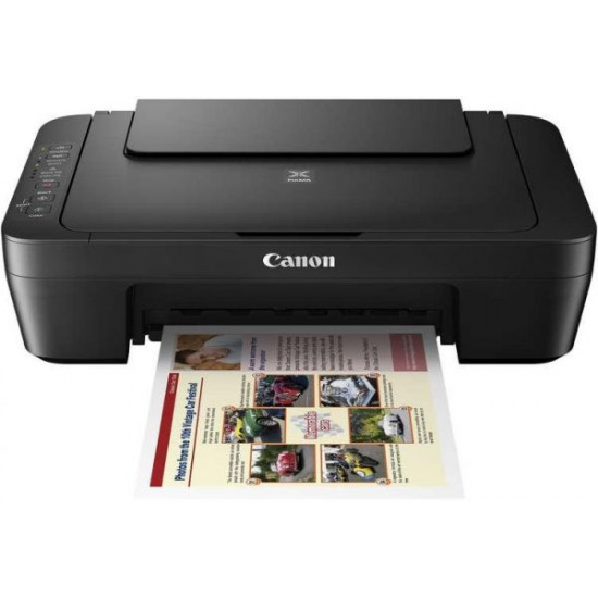 Canon PIXMA MG3040 Printer