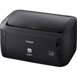 Canon I-SENSYS LBP6030B Printer