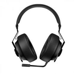 Cougar Phontum Essential Black Gaming Headset