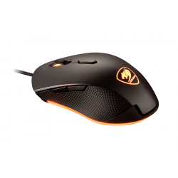 Cougar MINOS X3 Customizable Optical Gaming Mouse