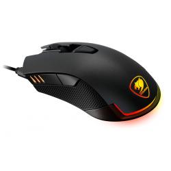 Cougar REVENGER 12,000 DPI Ultimate Optical Gaming Mouse