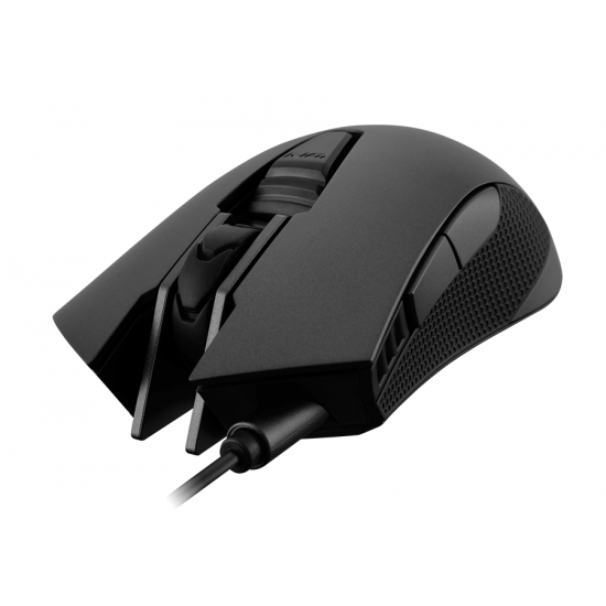 Cougar REVENGER 12,000 DPI Ultimate Optical Gaming Mouse