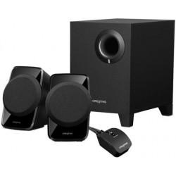 Creative SBS A120 2.1 Desktop Speakers