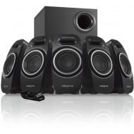 Creative A550 5.1 Speaker System