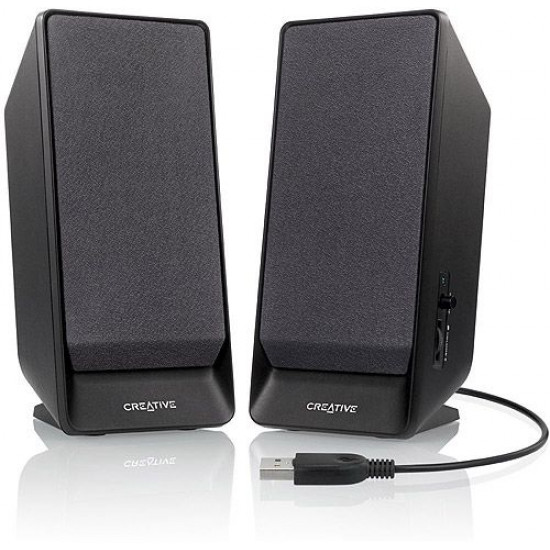 Creative A50 USB Speakers