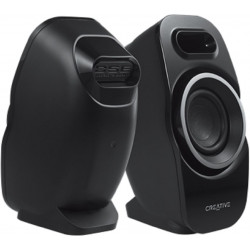 Creative Speaker A350