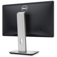 Dell 24 Inch LED Monitor - P2414H