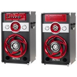 Intex DJ-601 Speaker