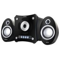 Intex Multimedia System Speakers 2.1 Channel