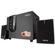 Intex IT-1800 Beats