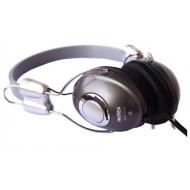 Intex IT-HP892SM-W TRENDY