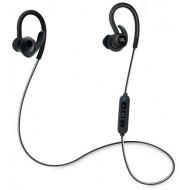 JBL Over-Ear Reflect Contour Headphone ( Black/Red)