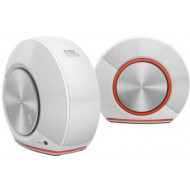 JBL Pebbles Speakers and subwoofers