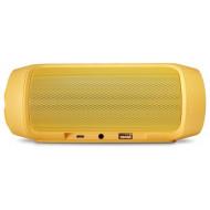 JBL Charge 2 Plus Splashproof Bluetooth Speaker with Powerful Bass