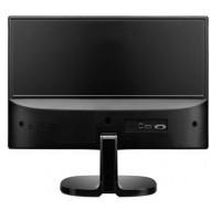 LG 24 inch Class Full HD IPS LED Monitor - 24MP48HQ-P