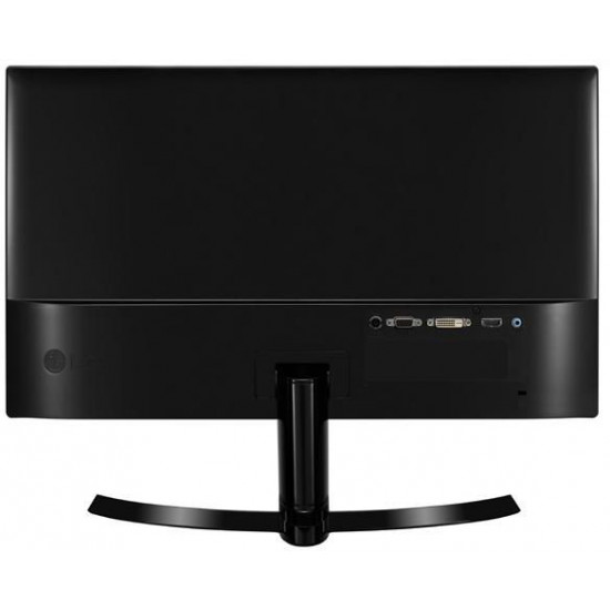 LG 24 inch LED Monitor - 24MP58VQ