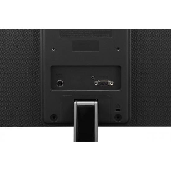 LG 19 inch HD LED Monitor (19M38A-B)