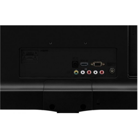 LG 24-MT48-A Personal Television