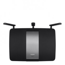 Linksys Dual Band Wifi Router EA6900 (AC 1900)