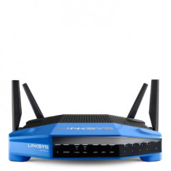 Linksys WRT1900ACS Wireless AC Router