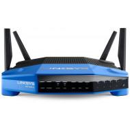 Linksys WRT1900AC Wireless AC Dual Band Smart Router