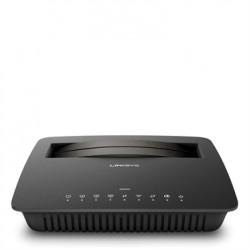Linksys X6200 AC750 ADSL/VDSL Modem Router
