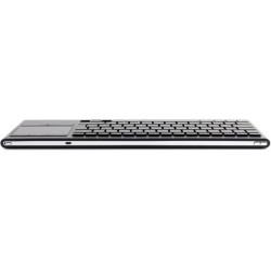 Logitech Illuminated Living Room Keyboard K830