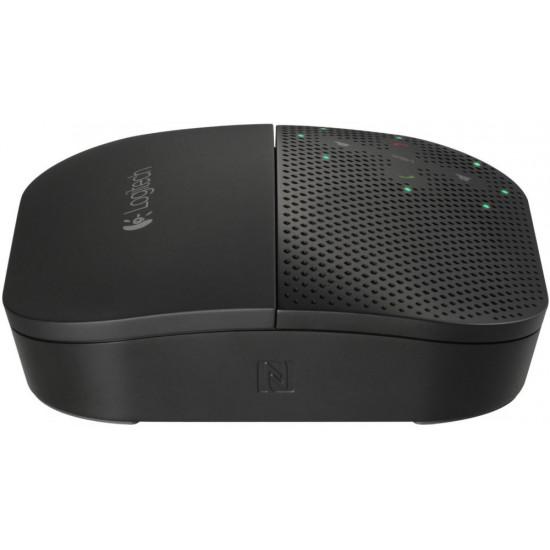 Logitech P710e Speaker for Mobile Phones