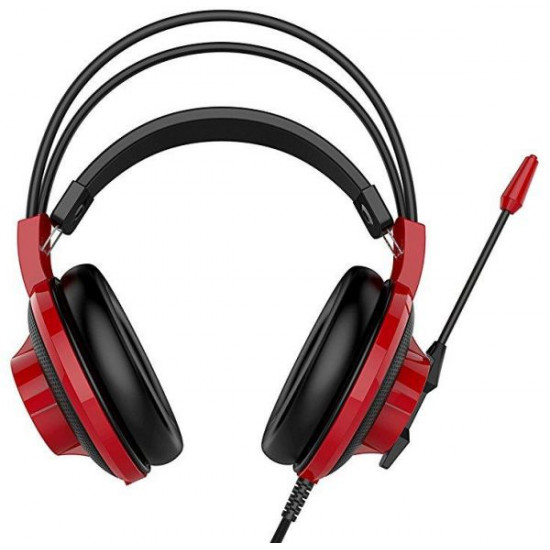 MSI GAMING Headset Stereo DS501