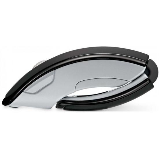 Microsoft ZJA-00065 Arc Wireless Mouse