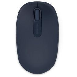 Microsoft U7Z-00014 Wireless Mobile Mouse 1850