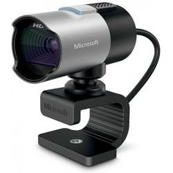 Microsoft LifeCam Studio Full HD 1080p Webcam