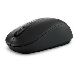 Microsoft Wireless Mouse 900