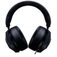 Razer Kraken Pro V2 Oval Gaming Headset, Black - RZ04-02050400-R3M1