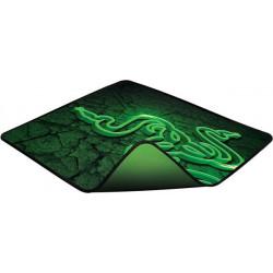 Razer Goliathus Control Fissure Mouse Pad-alpha - Rz02-01070700-r3m2