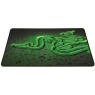 Razer Goliathus Speed Standard Terra Gaming Mouse Mat