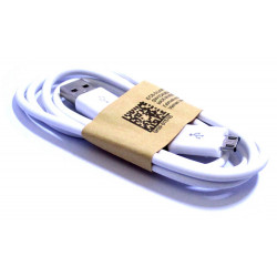 Samsung cable charger
