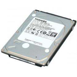Toshiba 500GB Internal Hard Disk