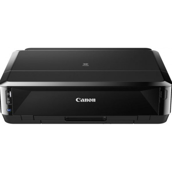 Canon iP7240 A4 Color Inkjet Printer