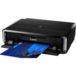 Canon iP7240 A4 Color Inkjet Printer