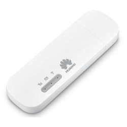 Huawei 4G LTE USB Wingle LTE Modem Wi Fi Hotspot