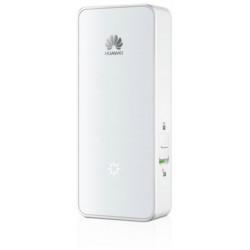 Huawei WS331a Mini Portable Wireless Router (White)