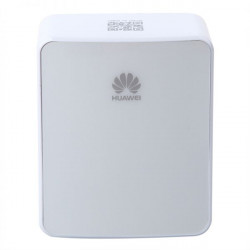 Huawei ws331c Wireless Range Extender for Mobile Phone