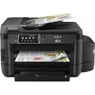 Epson L1455 A3 All-In-One Color Inkjet Printer