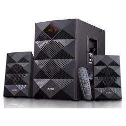 F&D 2.1 SPEAKER A180X WIRELESS