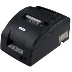 Epson TMU-220B Receipt Printer