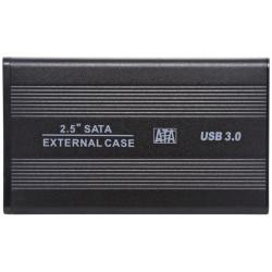 Hightech External Hard Disk Case 2.5 Inch Usb 3.0